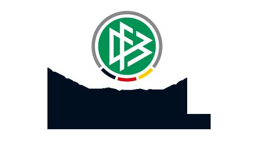 DFB-KULTURSTIFTUNG