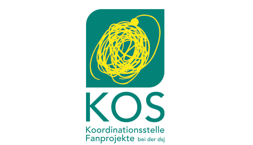 KOS - Koordinationsstelle Fanprojekte